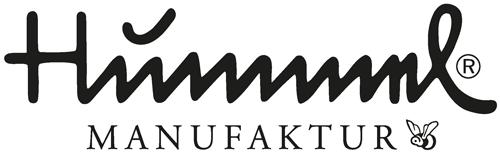 M. I. Hummel