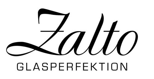 Zalto