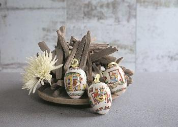 Hutschenreuther Ostern