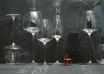 Rosenthal Trinkglasserien