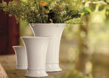 Klassische Vasen