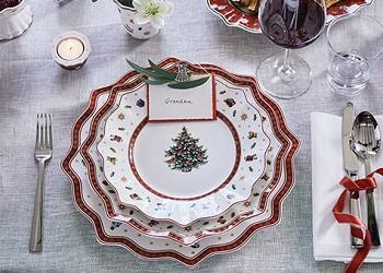 Villeroy Und Boch Weihnachten Sale : villeroy boch weihnachten villeroy boch marken ~ A.2002-acura-tl-radio.info Haus und Dekorationen