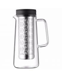 WMF Light Brew Kaffeekanne Coffee Time