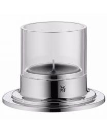 WMF Windlicht Michalsky Tableware