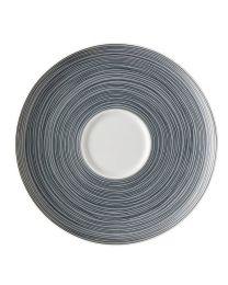 Rosenthal studio-line TAC Gropius Stripes 2.0 Tee- und Kombi-Untertasse