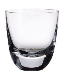 Villeroy & Boch American Bar Straight Bourbon Cocktailglas / Irish Coffee