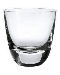 Villeroy & Boch American Bar Straight Bourbon Old Fashioned Whiskyglas