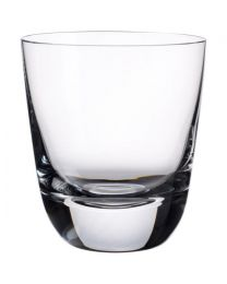 Villeroy & Boch American Bar Straight Bourbon Double Old Fashioned Whiskyglas