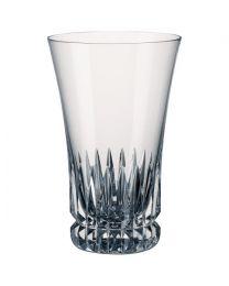 Villeroy & Boch Grand Royal Longdrinkglas