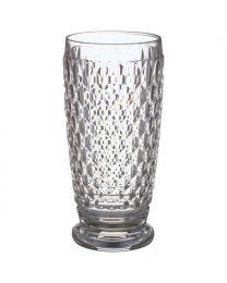 Villeroy & Boch Boston Longdrinkglas