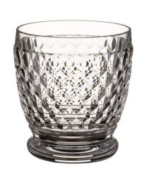 Villeroy & Boch Boston Whiskybecher