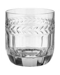 Villeroy & Boch Miss Desiree Whiskyglas