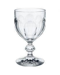 Villeroy & Boch Bernadotte Rotweinglas 14 cm