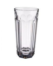 Villeroy & Boch Bernadotte Longdrinkglas 15 cm