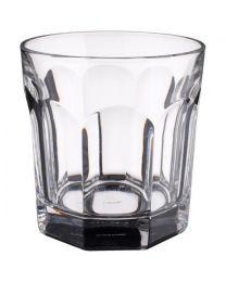 Villeroy & Boch Bernadotte Whiskyglas 9,4 cm