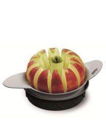 GEFU Tomaten- und Apfelteiler Pomo