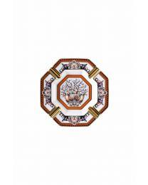 Versace Les Étoiles de la Mer Ascher 14 cm