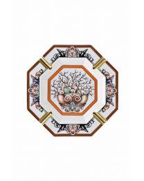 Versace Les Étoiles de la Mer Ascher 24 cm