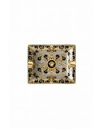 Versace Prestige Gala Ascher 13 cm