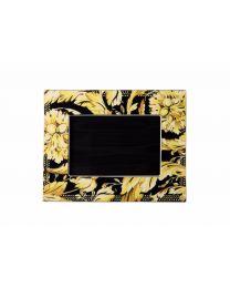 Versace Vanity Bilderrahmen 23 x 18 cm