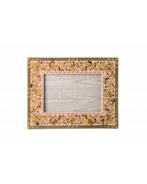 Versace Le Jardin de Versace Bilderrahmen 23 x 18 cm