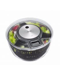 GEFU Salatschleuder Speedwing
