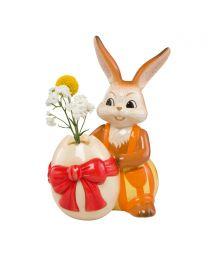 Goebel Ostern Figur Geschenk für meine Liebste