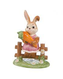 Goebel Ostern Figur Vielen Dank