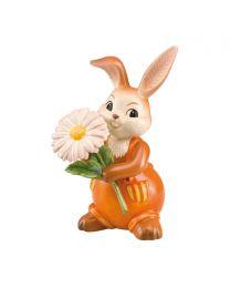 Goebel Ostern Figur Zarte Wiesenblume
