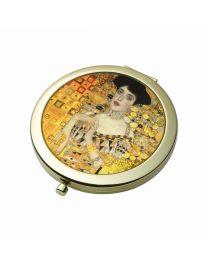 Goebel Gustav Klimt Taschenspiegel Adele Bloch-Bauer