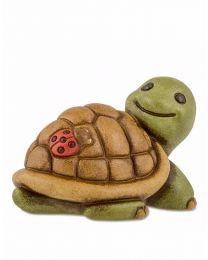 THUN Schildkröte mittel