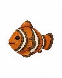 THUN Clownfisch