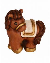 THUN Klassische Pferd natur
