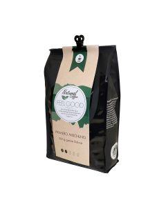 GEFU Primero Mischung FEEL GOOD, ganze Bohnen Natural Coffee