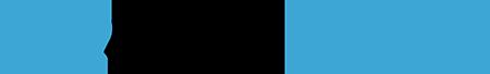Porzellankaufhaus